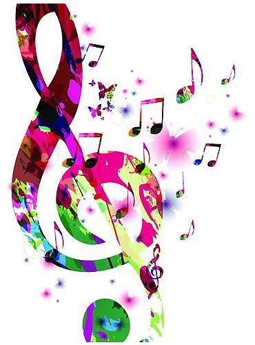 https://www.parisconnected.com/1QZxwcLf0bWOAP/musique-1.jpg